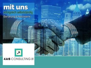 4A+B CONSULTING