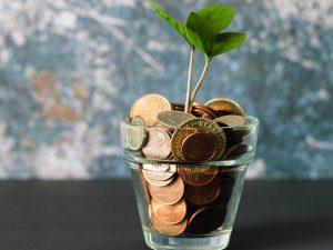 Geschäftsideen ohne Eigenkapital starten