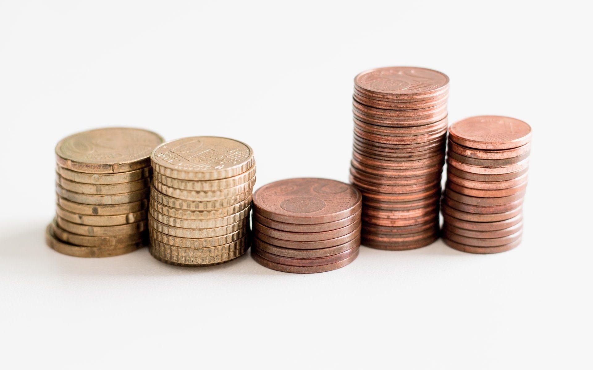 Geschäftsidee im Franchise mit wenig oder keinem Startkapital oder Kapital