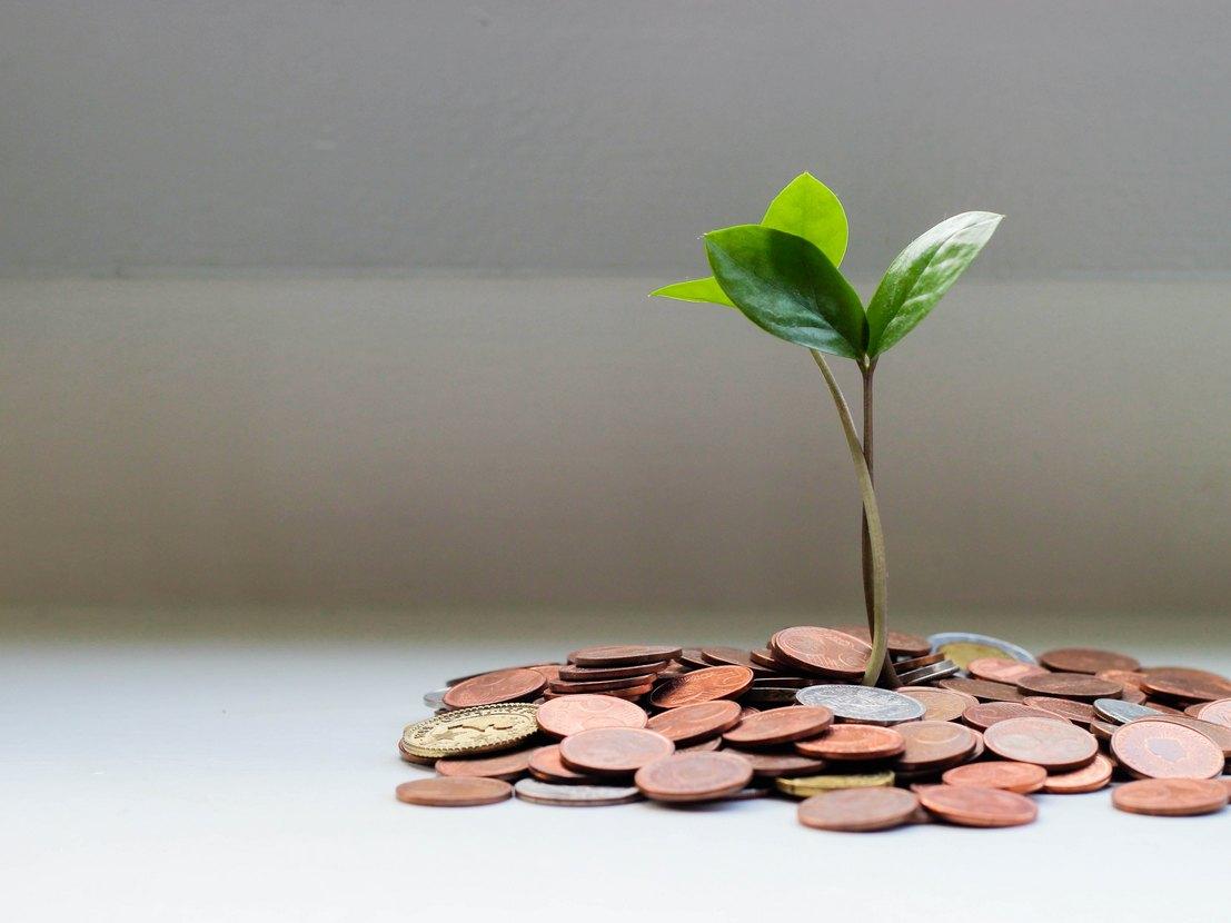Geschäftsideen ohne Eigenkapital finden und eine neue Existenz gründen, die Selbstständigkeit starten!