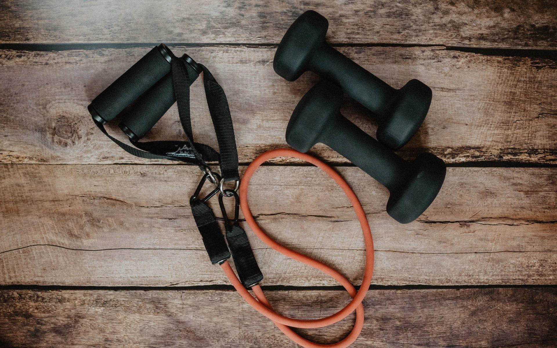 Bodystreet Fitness EMS Training