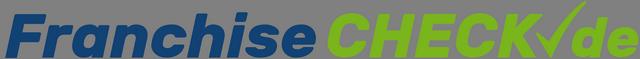 FranchiseCheck-Logo_640.png