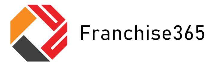 franchise365_logo-klein.jpg